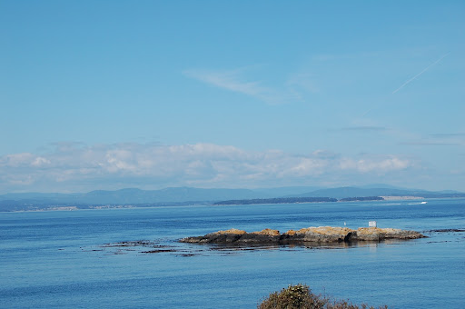 Washington: San Juan Island