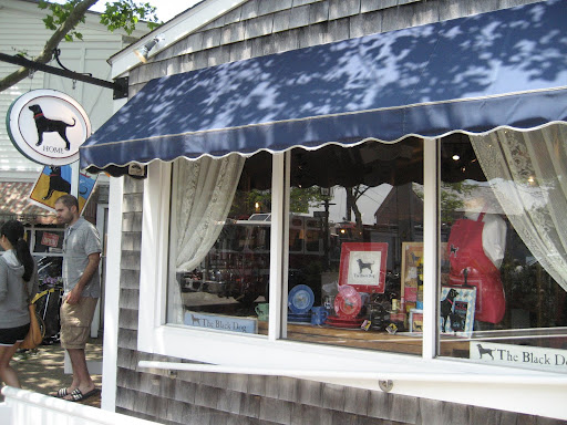 Marthas Vineyard: Edgartown