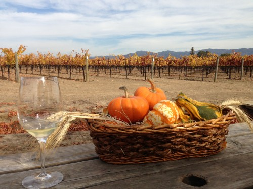 Napa California Where To Drink