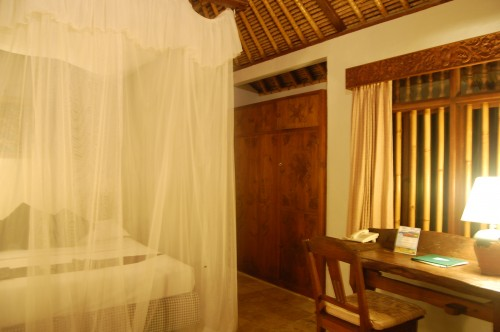 Pemuteran Bali Where To Stay