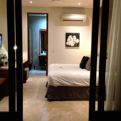 Bali Seminyak Where To Stay