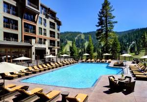 Resort_Pool_v3s