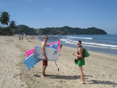 Sayulita Mexico Other Must Do's
