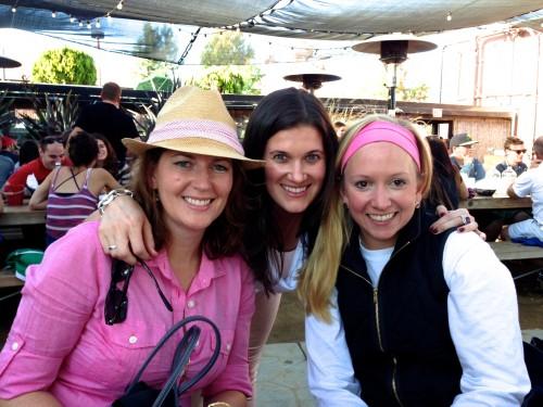 Petaluma, California Where To Drink Lagunitas Brewery