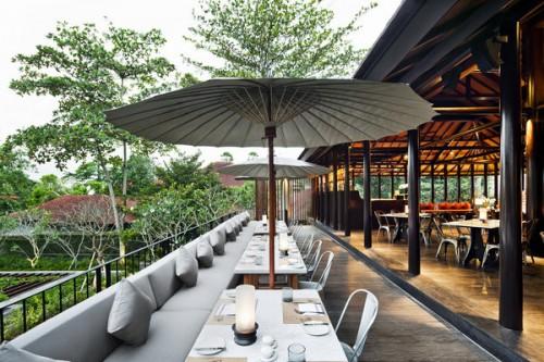 Uma_Cucina_outdoor_terrace