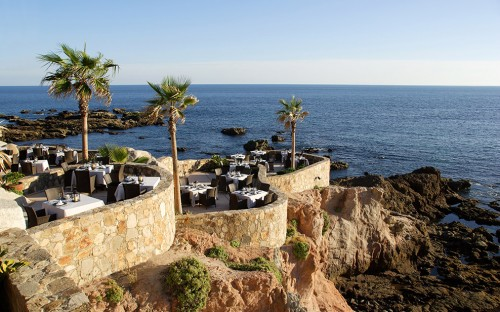 Cabo San Lucas La Esperanza Resort