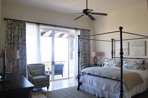Cabo San Lucas Esperanza Resort Residences