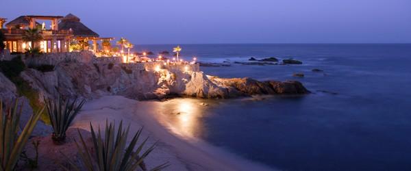 Cabo San Lucas Mexico Resorts Esperanza Mexico Cabo San Lucas