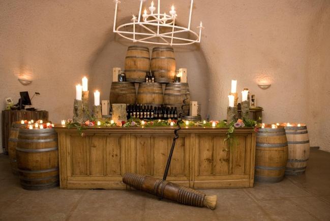 Bella Winery