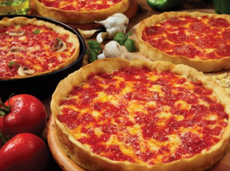 http://www.tastesofchicago.com/category/Lou_Malnatis_4_Pizzas_Value