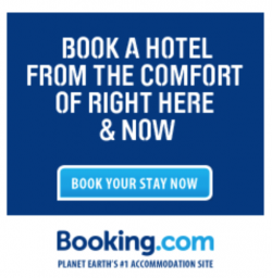 Shopping & Booking Travel With The J.S.F.