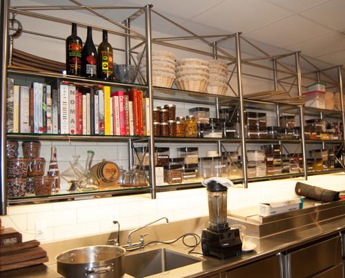 Kitchen-Tour2
