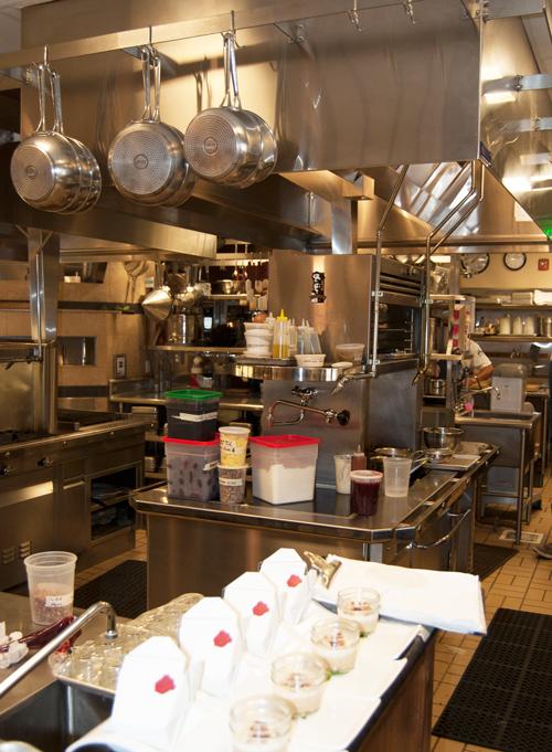 Kitchen-Tour3