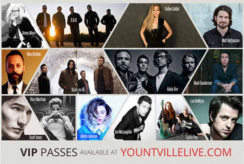 Yountville-Live-Musicians