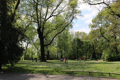 48 Hours Sightseeing In Zagreb Croatia