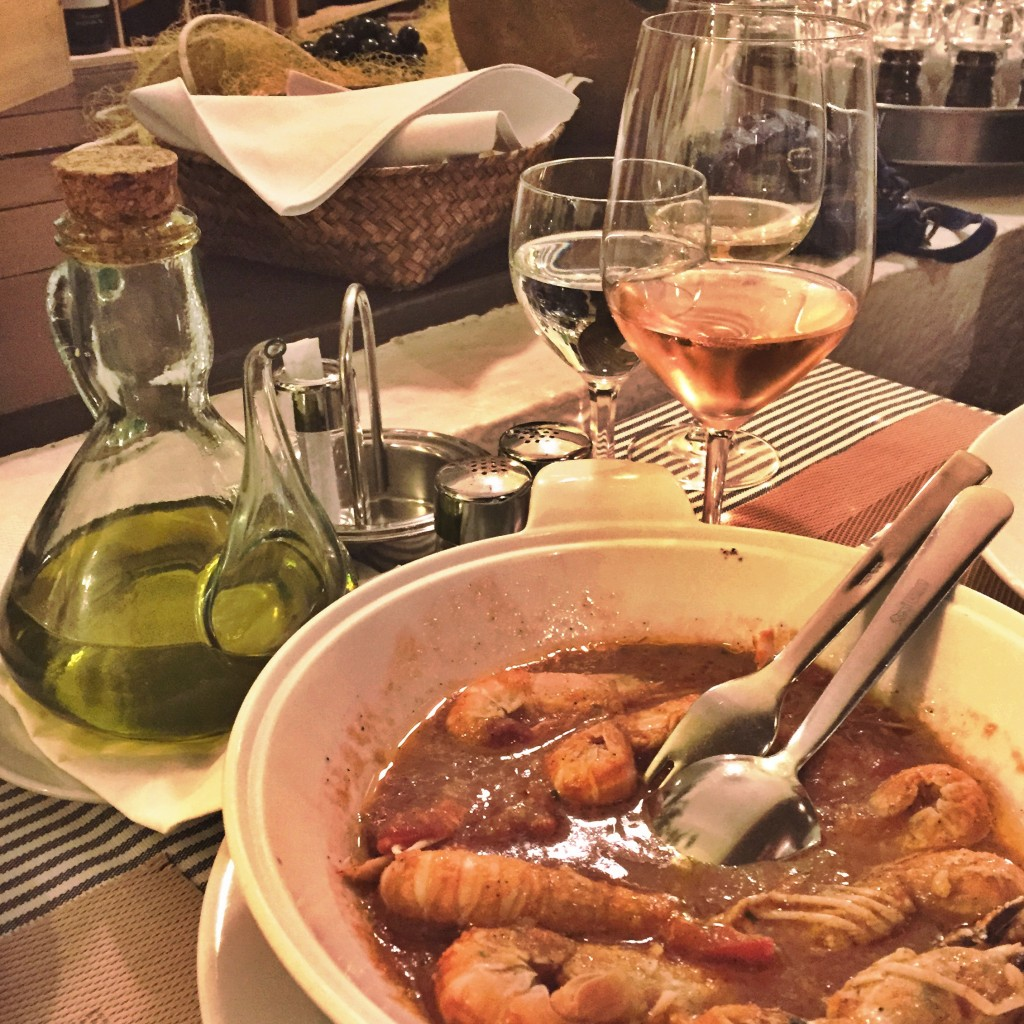 zagreb-croatia-dining