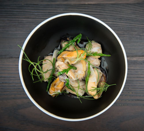 Pickled-Shellfish-at-Lord-Stanley-credit-Mike-Norquist
