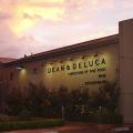 Napa Valley's Dean & Deluca