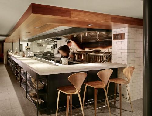 FOG CITY kitchen credit Cesar Rubio