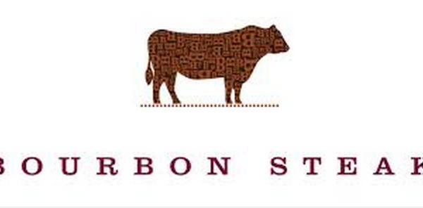 Bourbon Steak Santa Clara Celebrates 1st Anniversary August 11th With Backyard BBQ