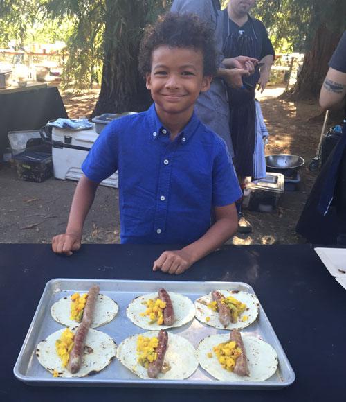 Press-Jr-Chef