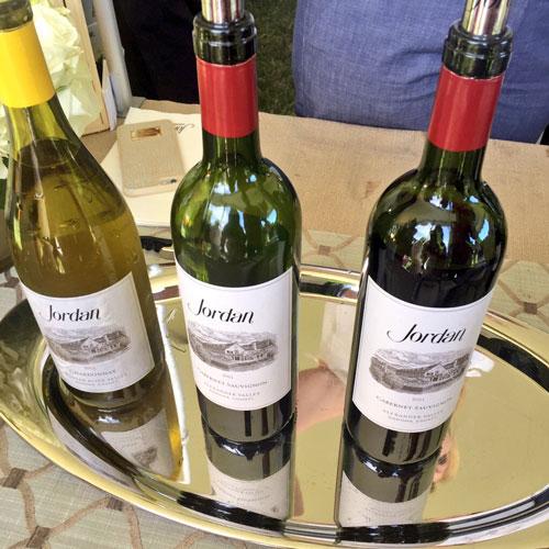 Jordan-Wines