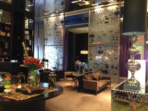 Top 10 Hotels & Resorts