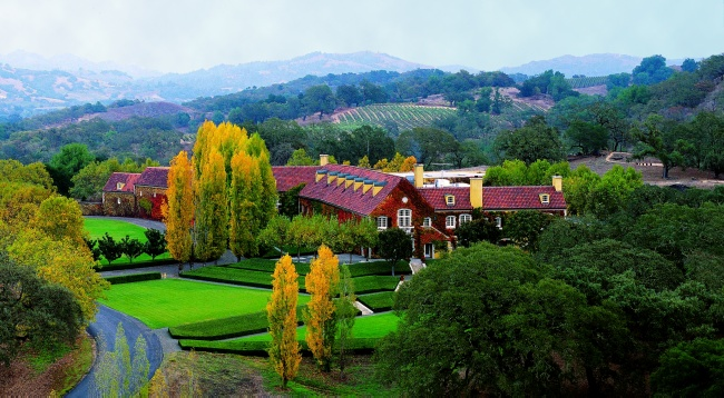HEADER Jordan-Winery-Chateau-Healdsburg-Alexander-Valley-Aerial