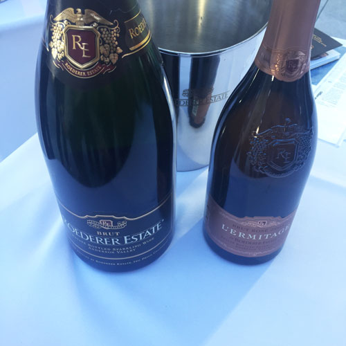 Roederer-Champagne-TO-ADD