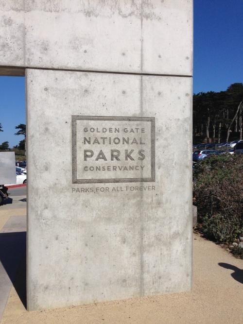 Top 10 San Francisco Sights