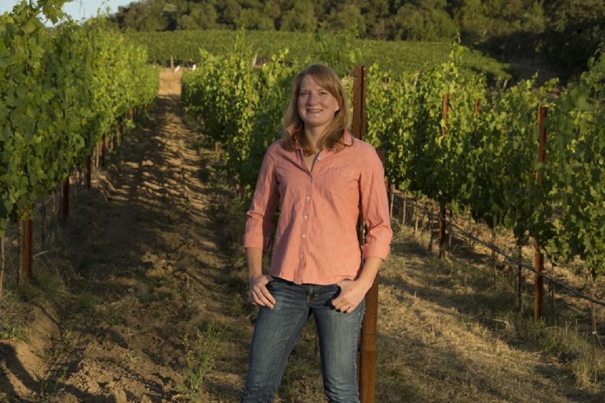 MacRostie Winery Healdsburg