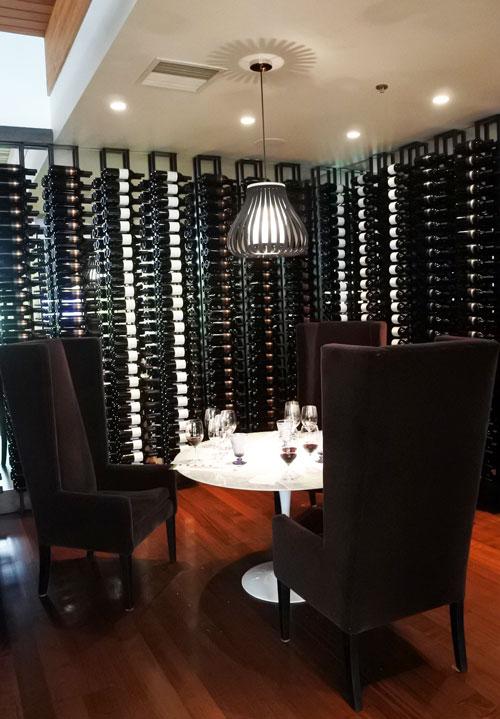 St.-Supery-Winery-tasting-room