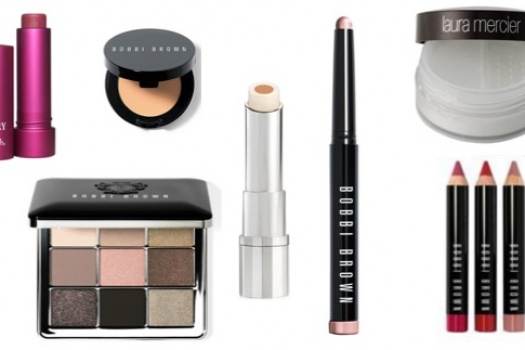 Shop My Favorite Beauty Essentials & Make Up
