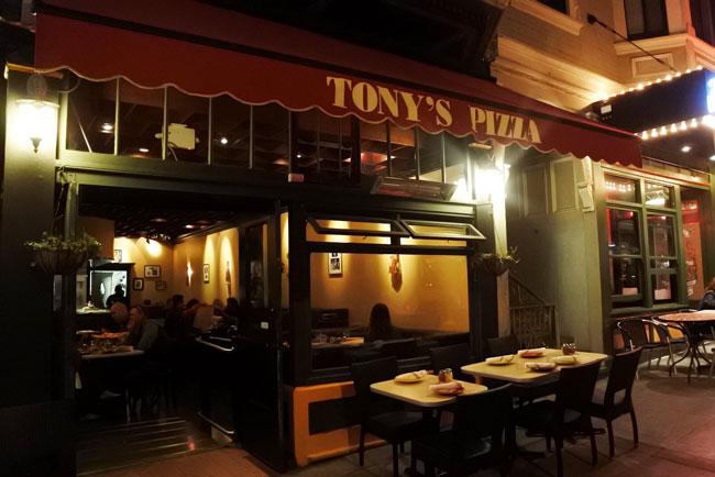 Tony's-exterior-header