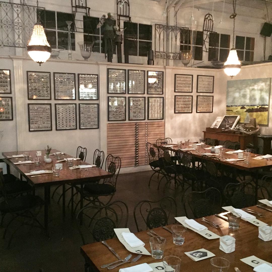 Healdsburg Top 10 Tasting Rooms & Bars