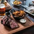 River Roast Chicago Restaurant