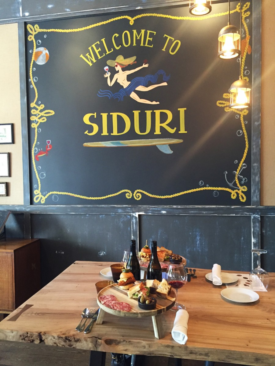 Siduri-Wine-Bar-&-Tasting-Lounge