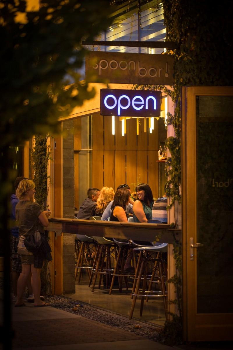 Top 10 Healdsburg Wine Bar & Bars