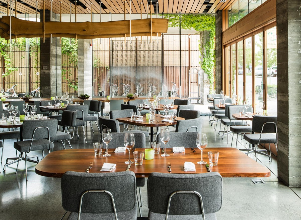 Top 10 Healdsburg Wine Bar & Bars