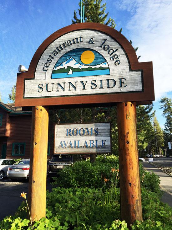 Sunnyside-Restaurant