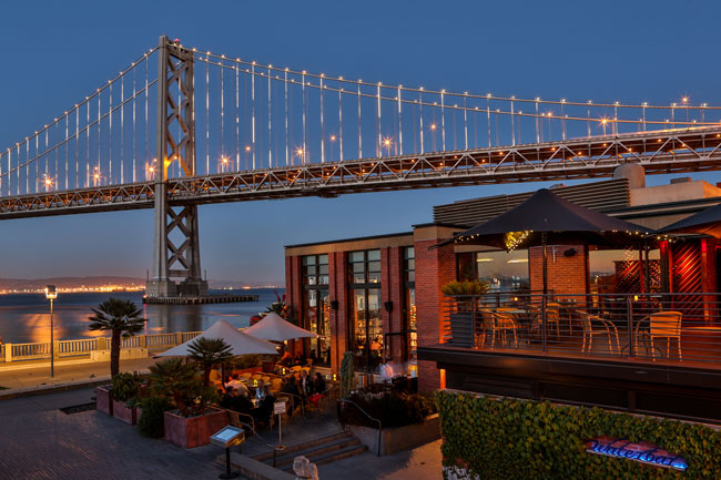 valentine's day dining in san francisco | the jetsetting fashionista, Ideas