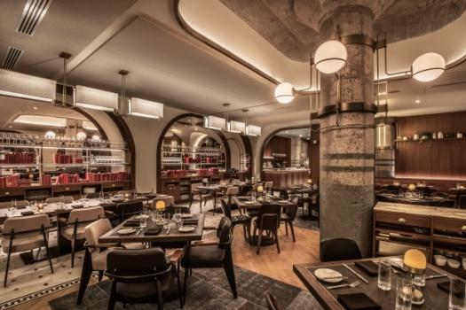 Chicago's West Loop Top 10 Eats & Drinks