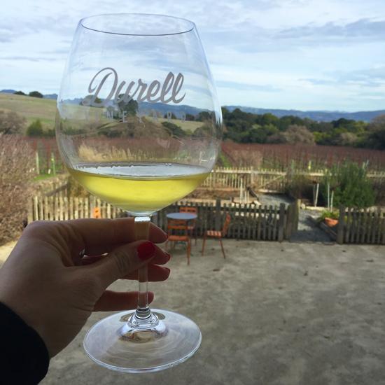 Durell-Vineyards-cheers
