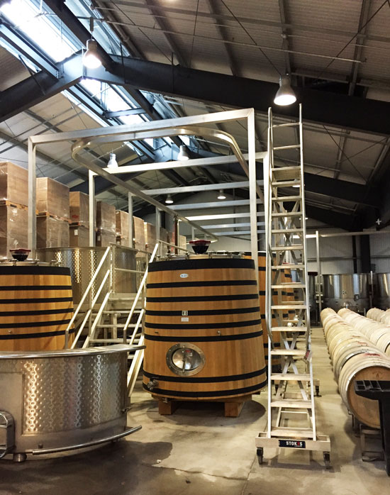 Koste-Browne-Winemaking-1