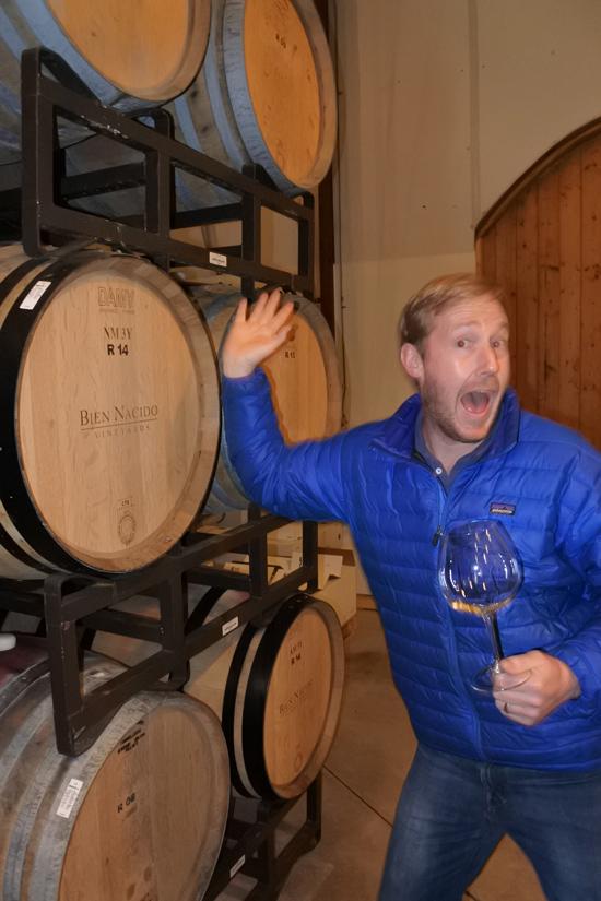 Bien-Nacido-Winemaker-Trey-3