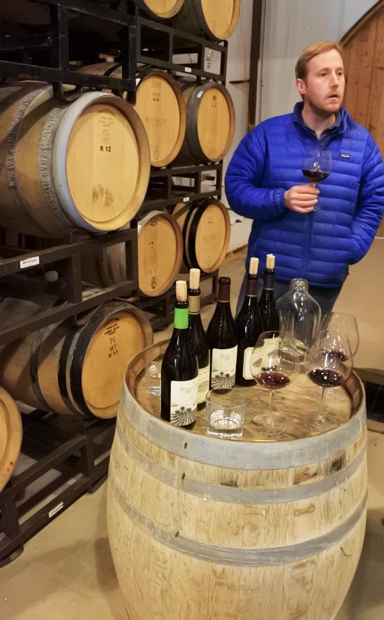 Bien-Nacido-Winemaker-Trey-4