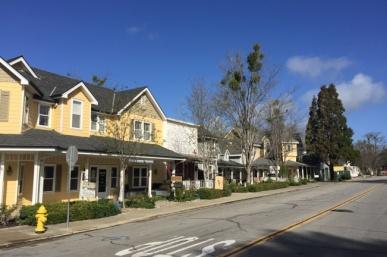 Los Olivos California's Top 10 Restaurants & Wine Tasting Rooms