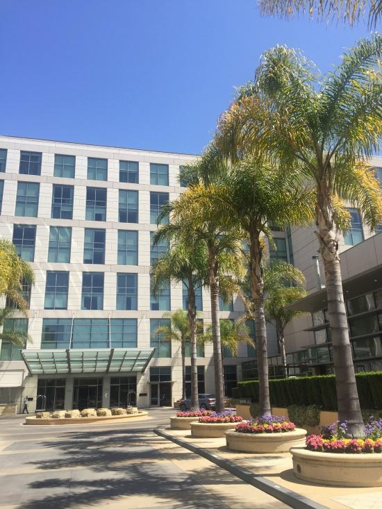 Four Seasons Silicon Valley