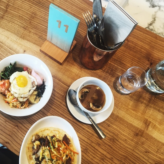 Hayes Valley Top 10 Guide
