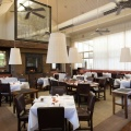 Press Restaurant Napa Valley